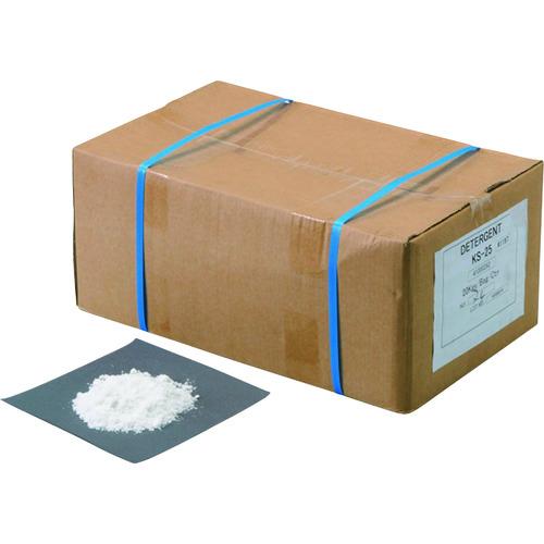 SWS G−100(20kg)粉末洗濯洗剤 305040